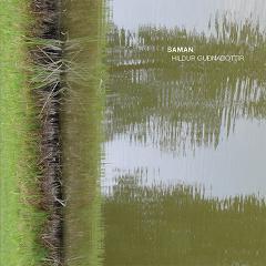 hildur-gudnadottir-saman-touch-2014