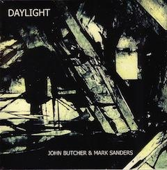 john-butcher-mark-sanders-daylight-emanem-disc-2012
