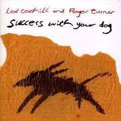 lox-coxhill-roger-turner-success-your-dog-emanem-2010