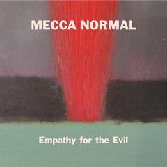 mecca-normal-empathy-evil-mladys-records-2014