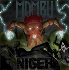 mombu-niger-subsound-records-2013
