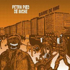 petra-pied-de-biche-barre-de-rire-t-dt-b-records-2015