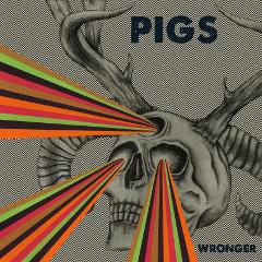 pigs-wronger-solar-flare-records-2015