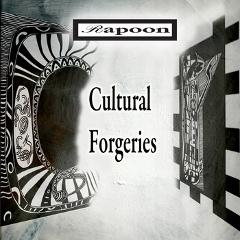 rapoon-cultural-forgeries-alrealon-musique-2014-alrn058