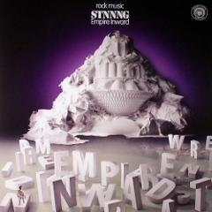 stnnng-empire-inward-rejuvenation-modern-radio-2013