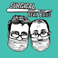 surgical-beat-bros-st-scratch-records-2014