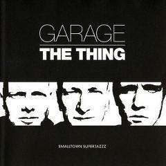 thing-garage-thing-records-2015
