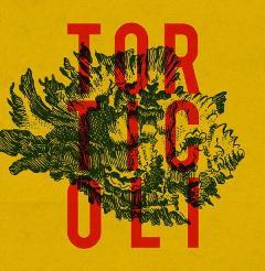 torticoli-st-torticoli-Bigoût-Kerviniou-Ernie Diskale-2014