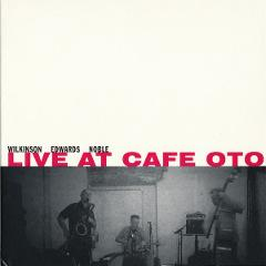 wilkinson-edwards-noble-live-cafe-oto-boweavil-recordings-2009