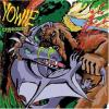 yowie-cryptooology-cd-skin-graft-2004