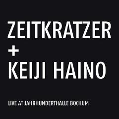 zeitkratzer-keiji-haino-live-jahrhunderthalle-bochum-zeitkratzer-records-2014