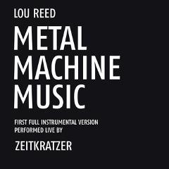 zeitkratzer-metal-machine-music-karl-records-2014
