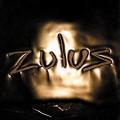 zulus-st-aagoo-records-2012